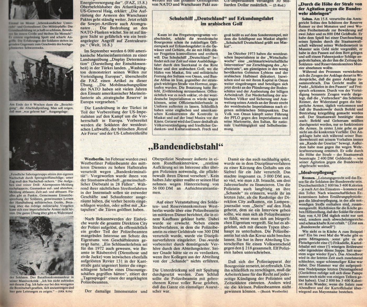 KVZ_Nord_1977_34_22