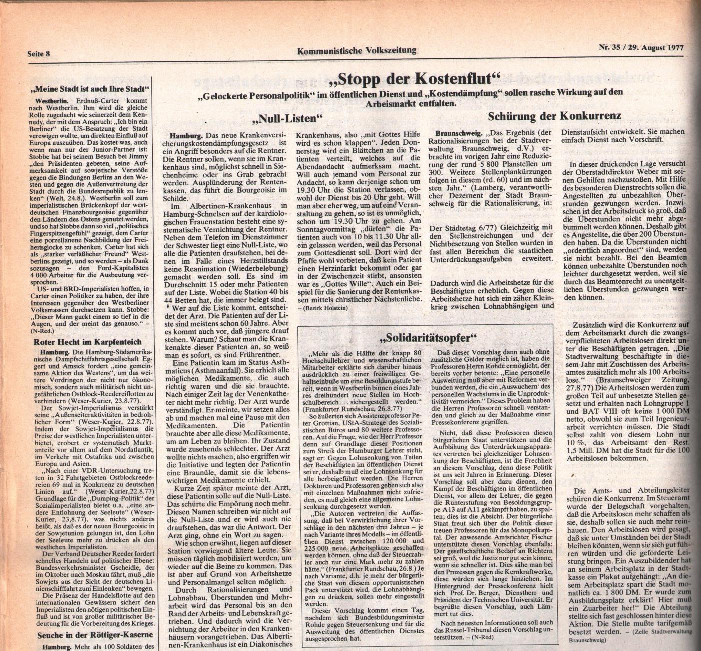 KVZ_Nord_1977_35_15