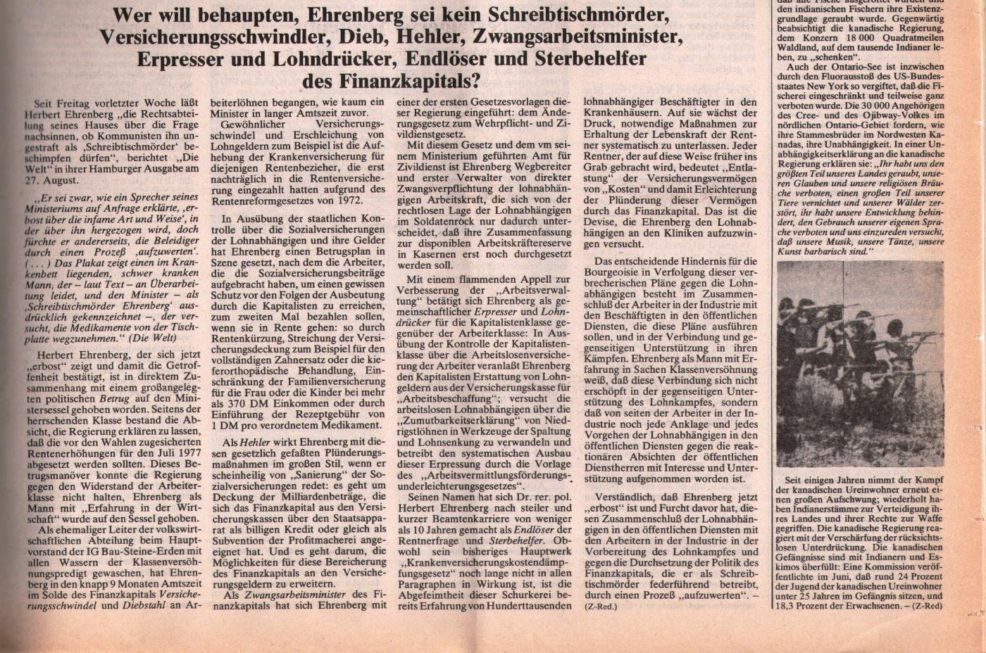 KVZ_Nord_1977_36_18