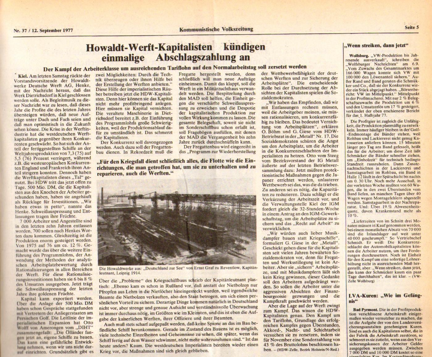 KVZ_Nord_1977_37_09