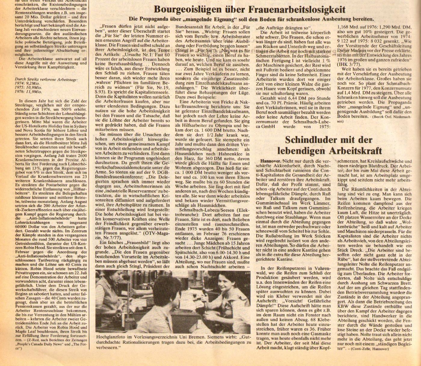 KVZ_Nord_1977_37_12
