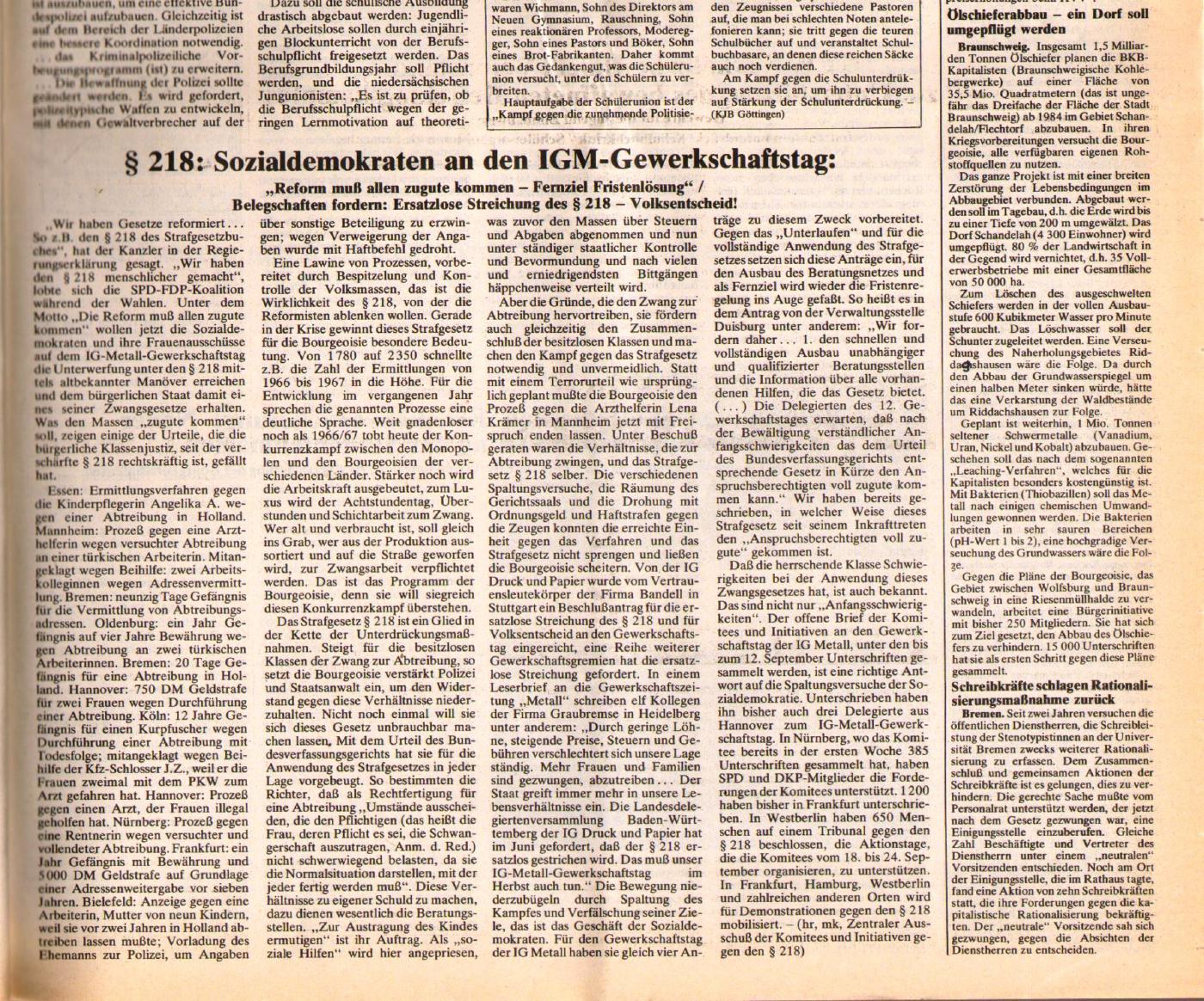 KVZ_Nord_1977_37_18