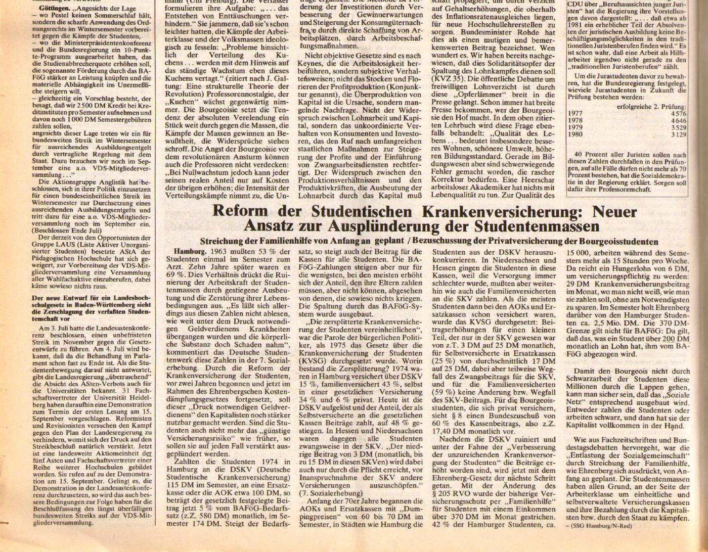 KVZ_Nord_1977_37_20