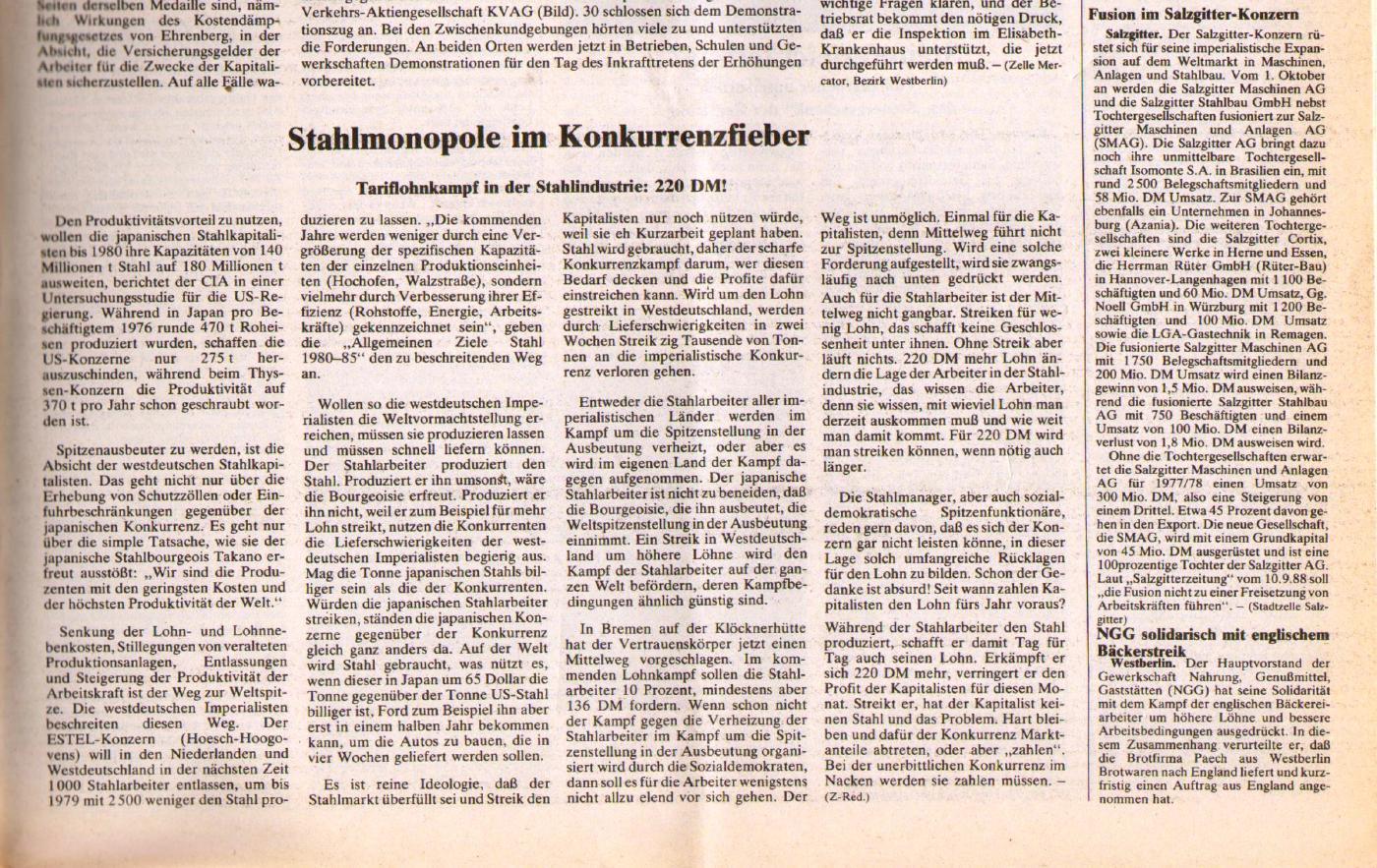 KVZ_Nord_1977_38_10