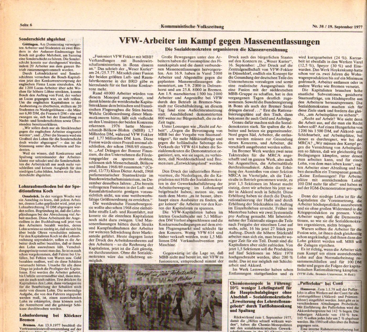KVZ_Nord_1977_38_11