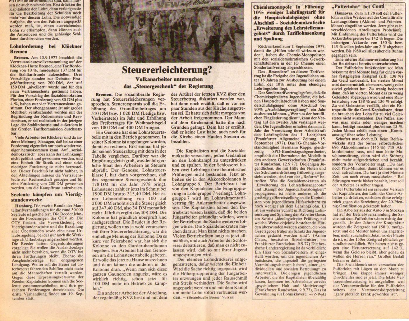 KVZ_Nord_1977_38_12