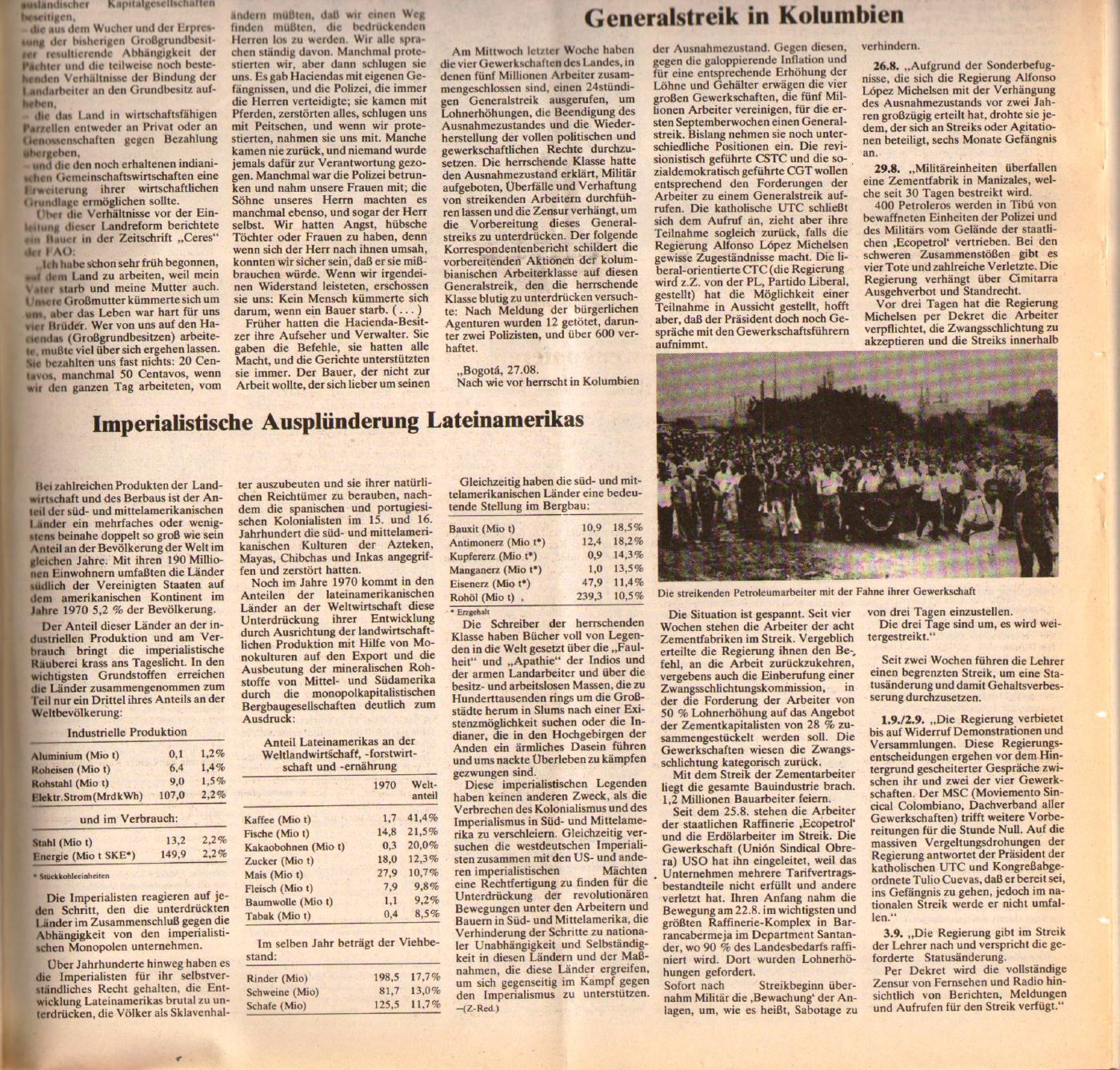 KVZ_Nord_1977_38_30
