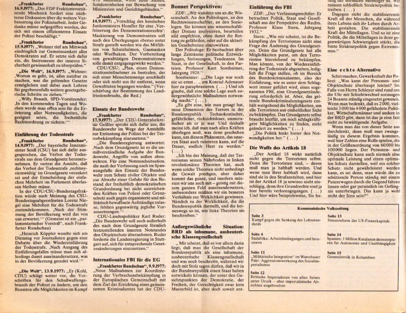 KVZ_Nord_1977_38_32