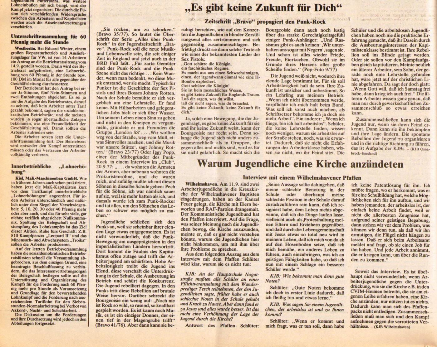 KVZ_Nord_1977_39_12