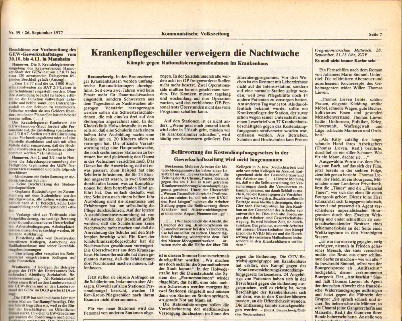 KVZ_Nord_1977_39_13