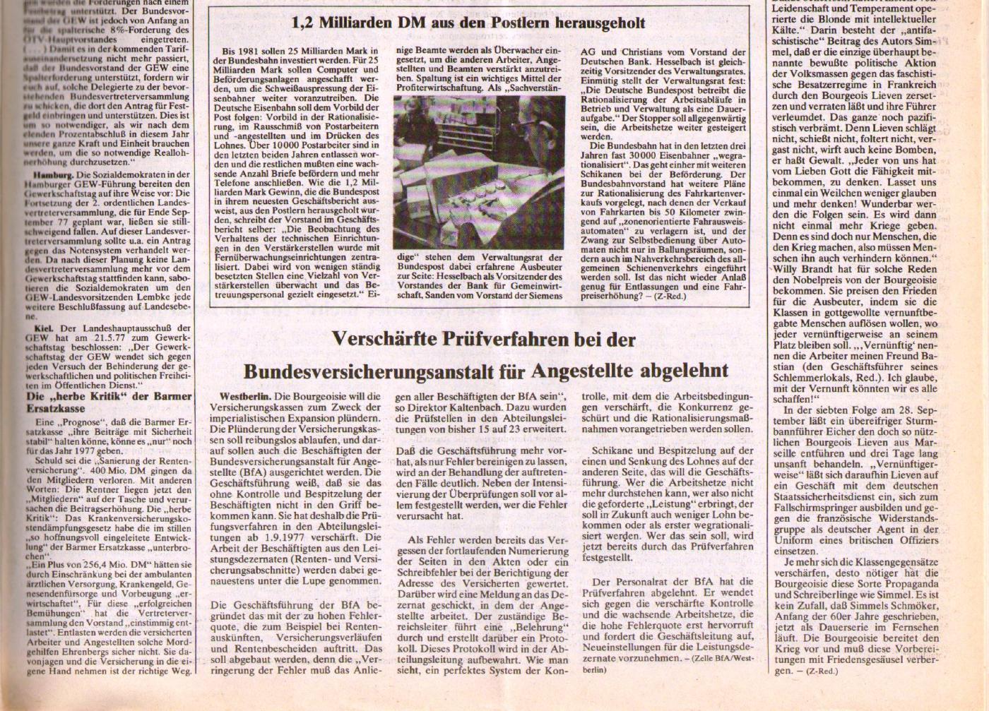 KVZ_Nord_1977_39_14