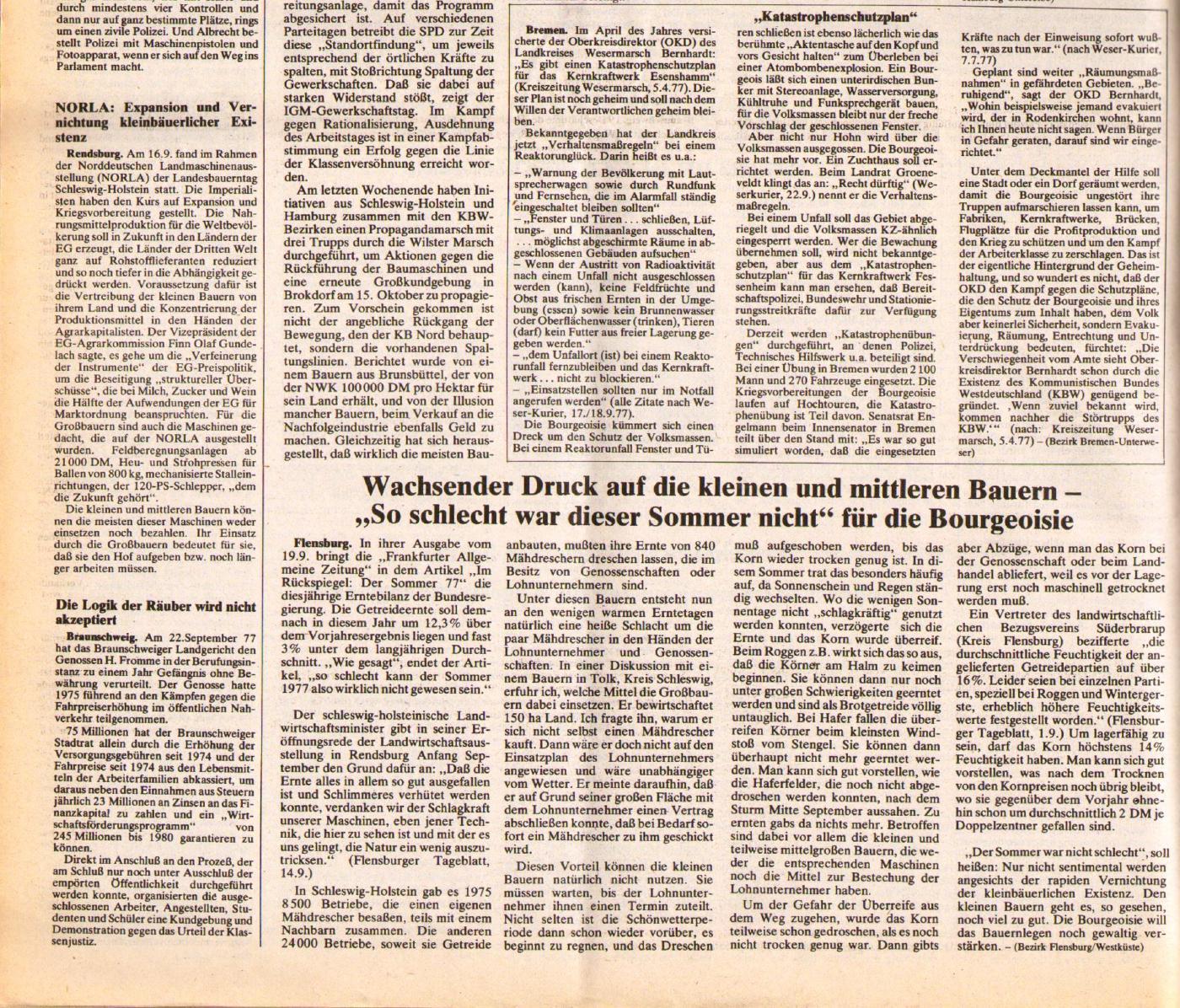 KVZ_Nord_1977_39_16