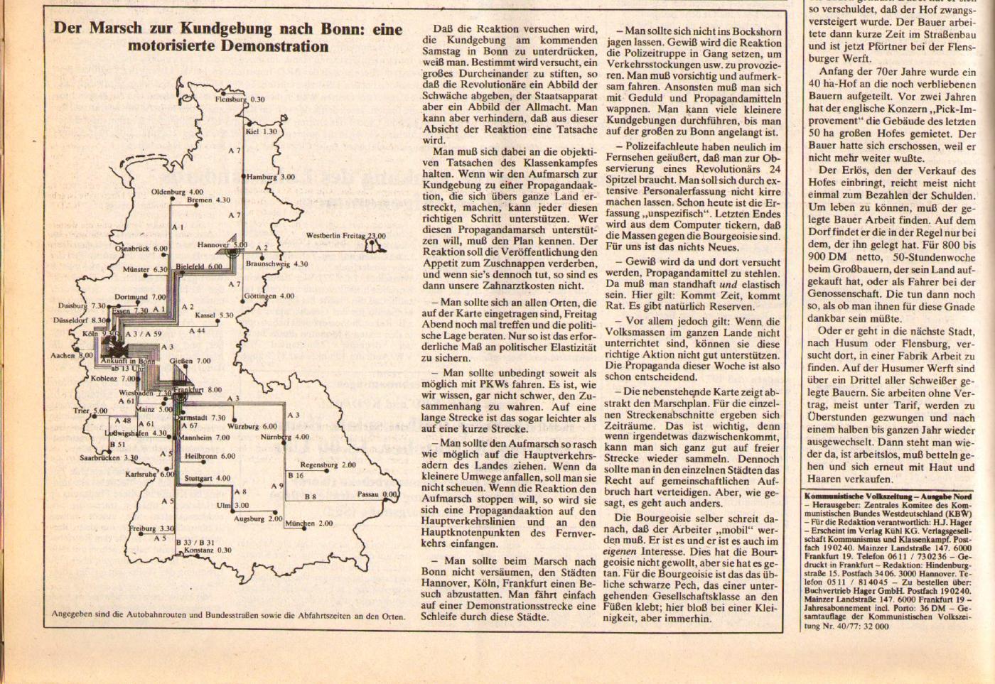 KVZ_Nord_1977_40_04