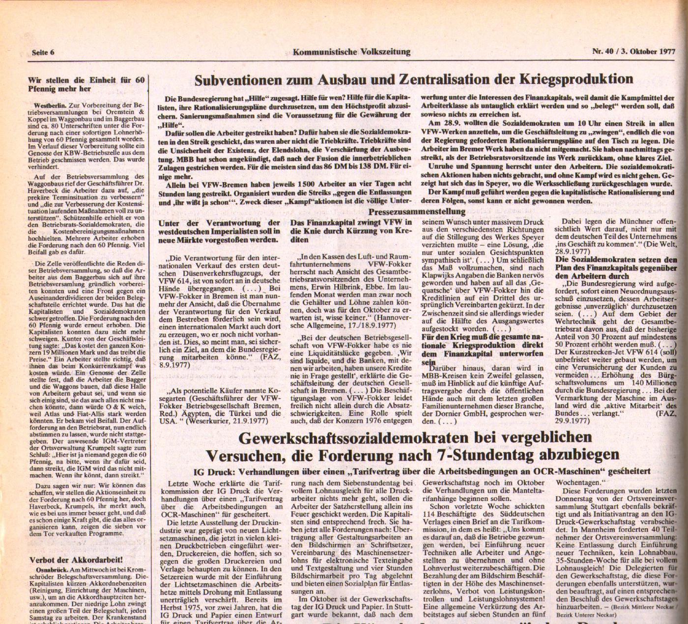 KVZ_Nord_1977_40_11