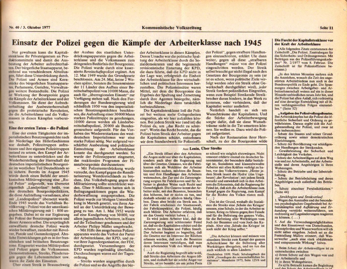 KVZ_Nord_1977_40_21