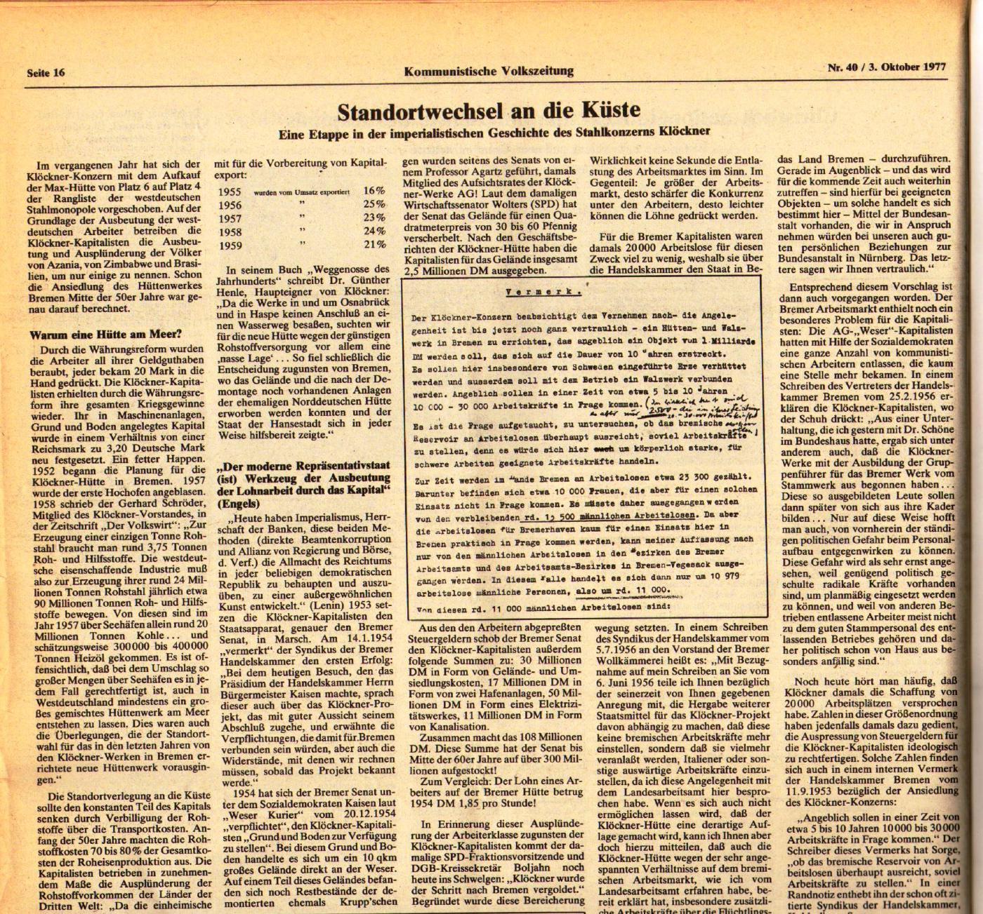 KVZ_Nord_1977_40_31