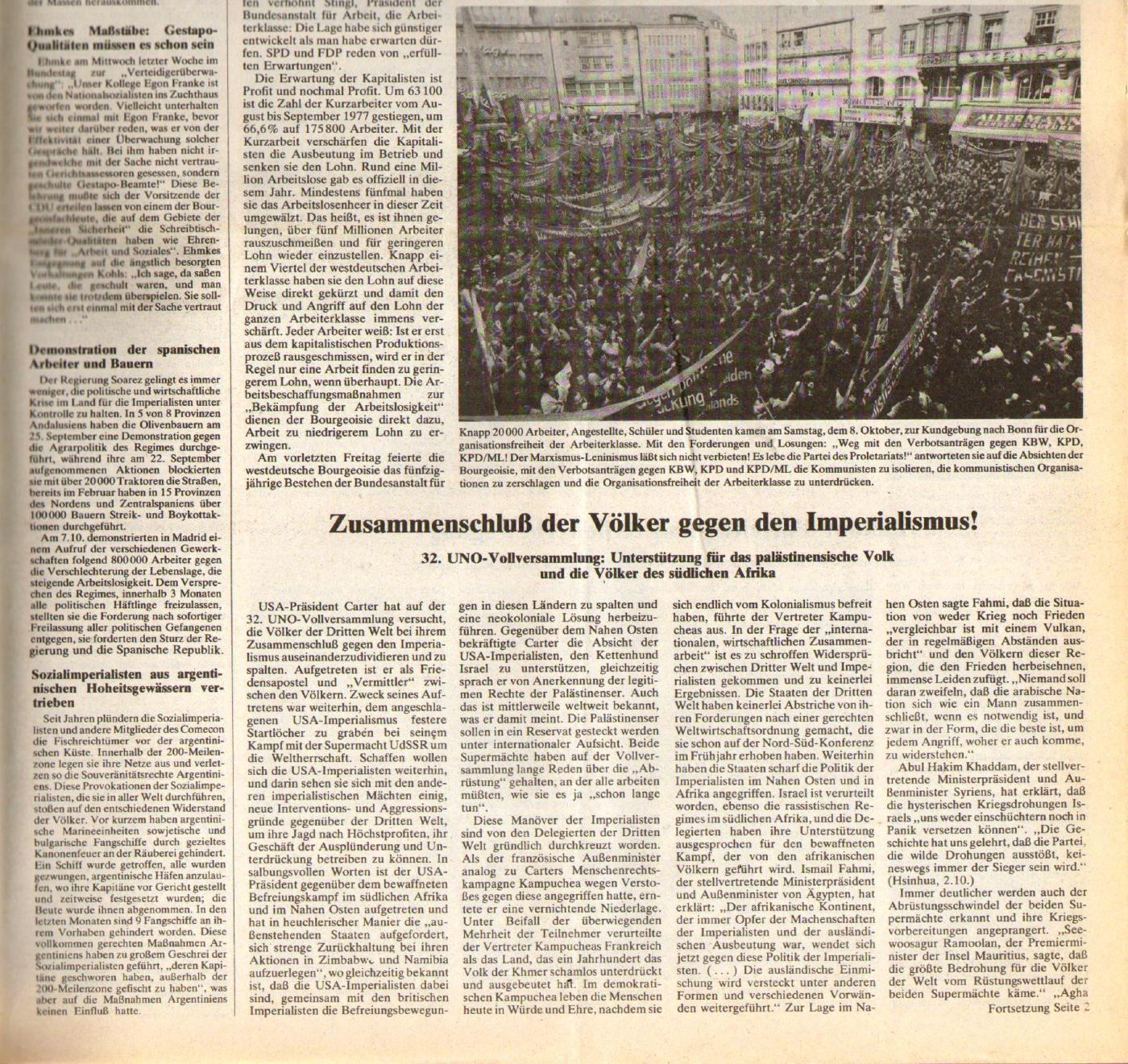 KVZ_Nord_1977_41_02