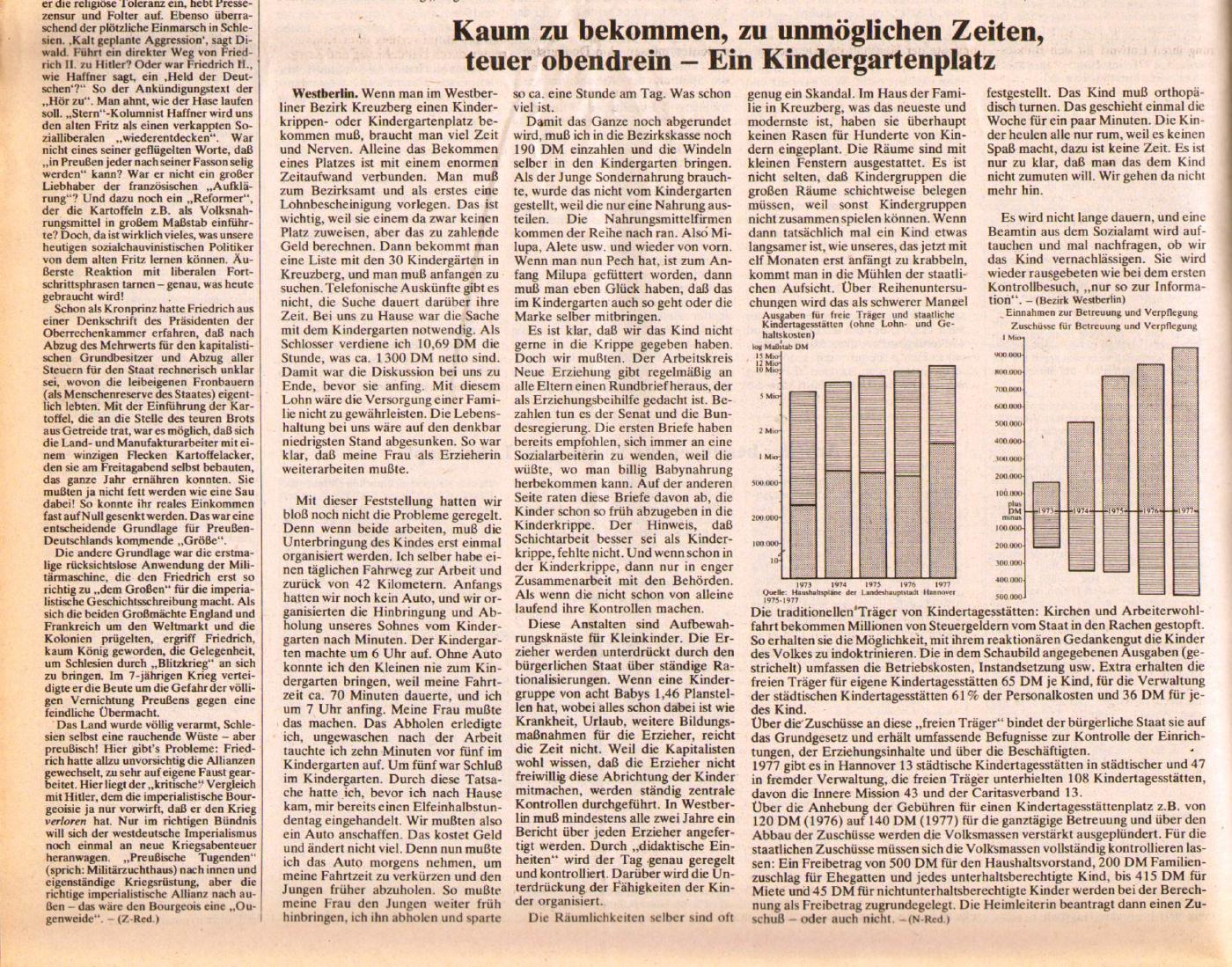 KVZ_Nord_1977_41_16
