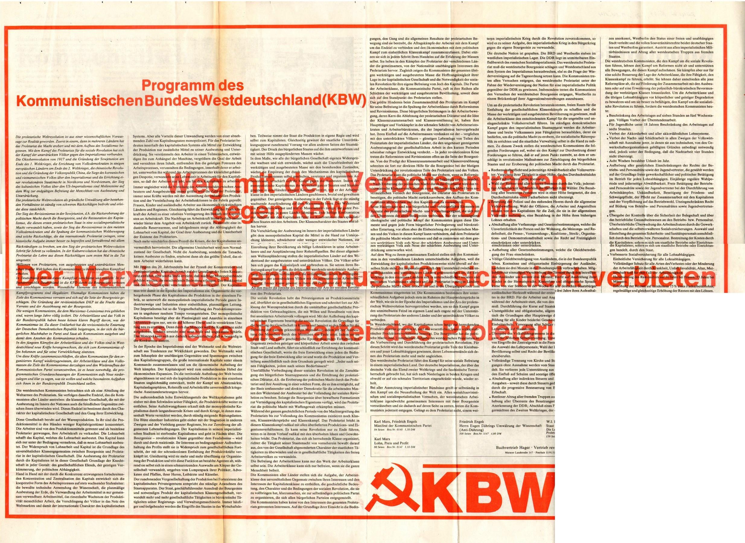 KVZ_Nord_1977_41_Beilage_Seite_2