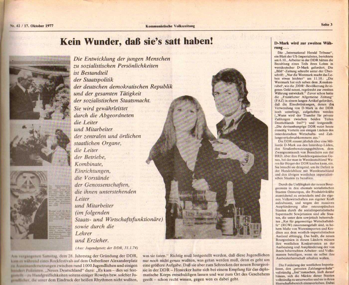 KVZ_Nord_1977_42_05