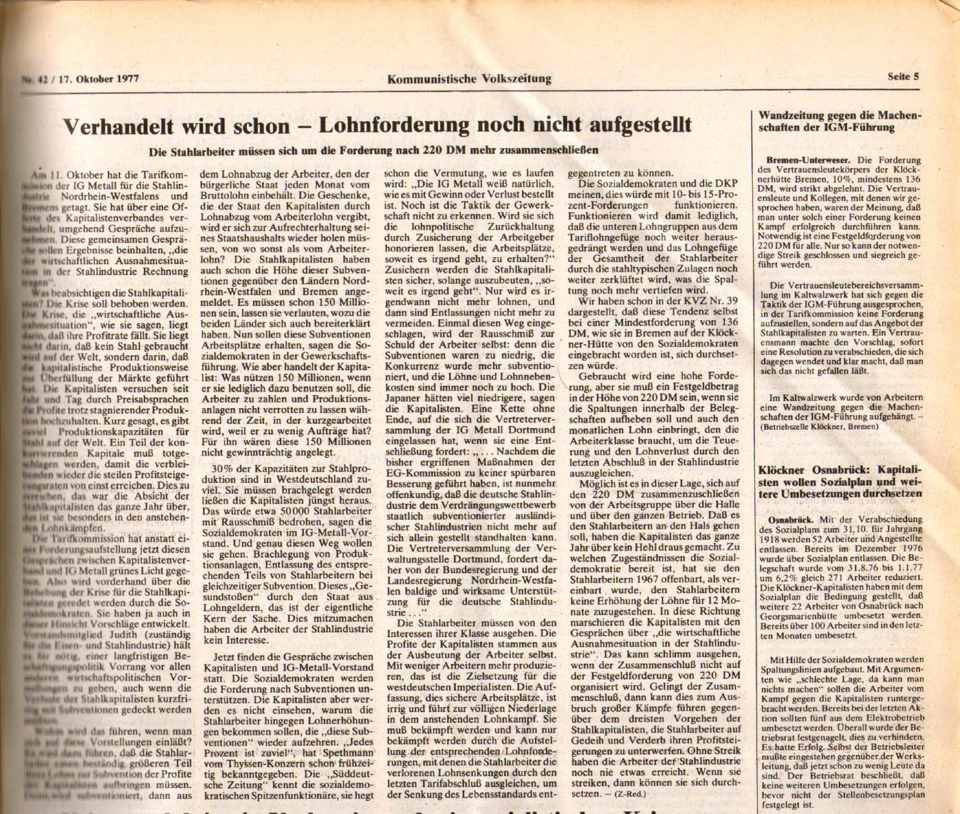 KVZ_Nord_1977_42_09