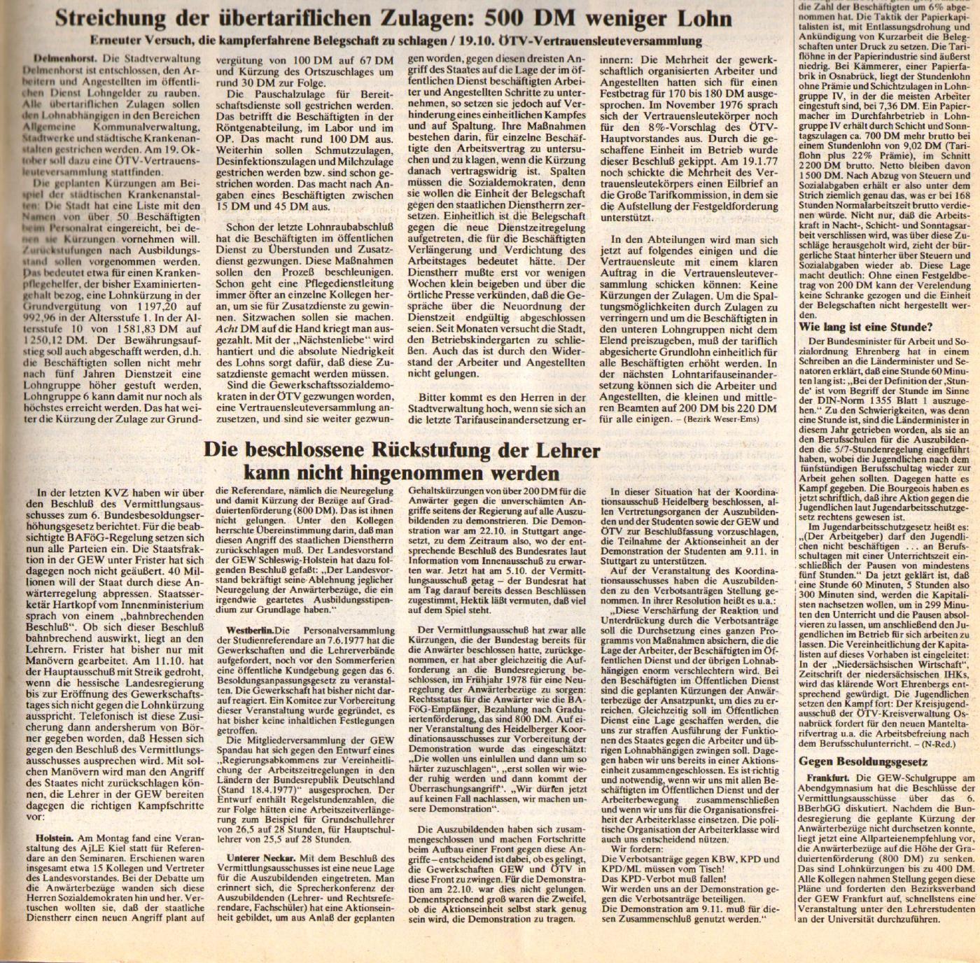 KVZ_Nord_1977_42_14
