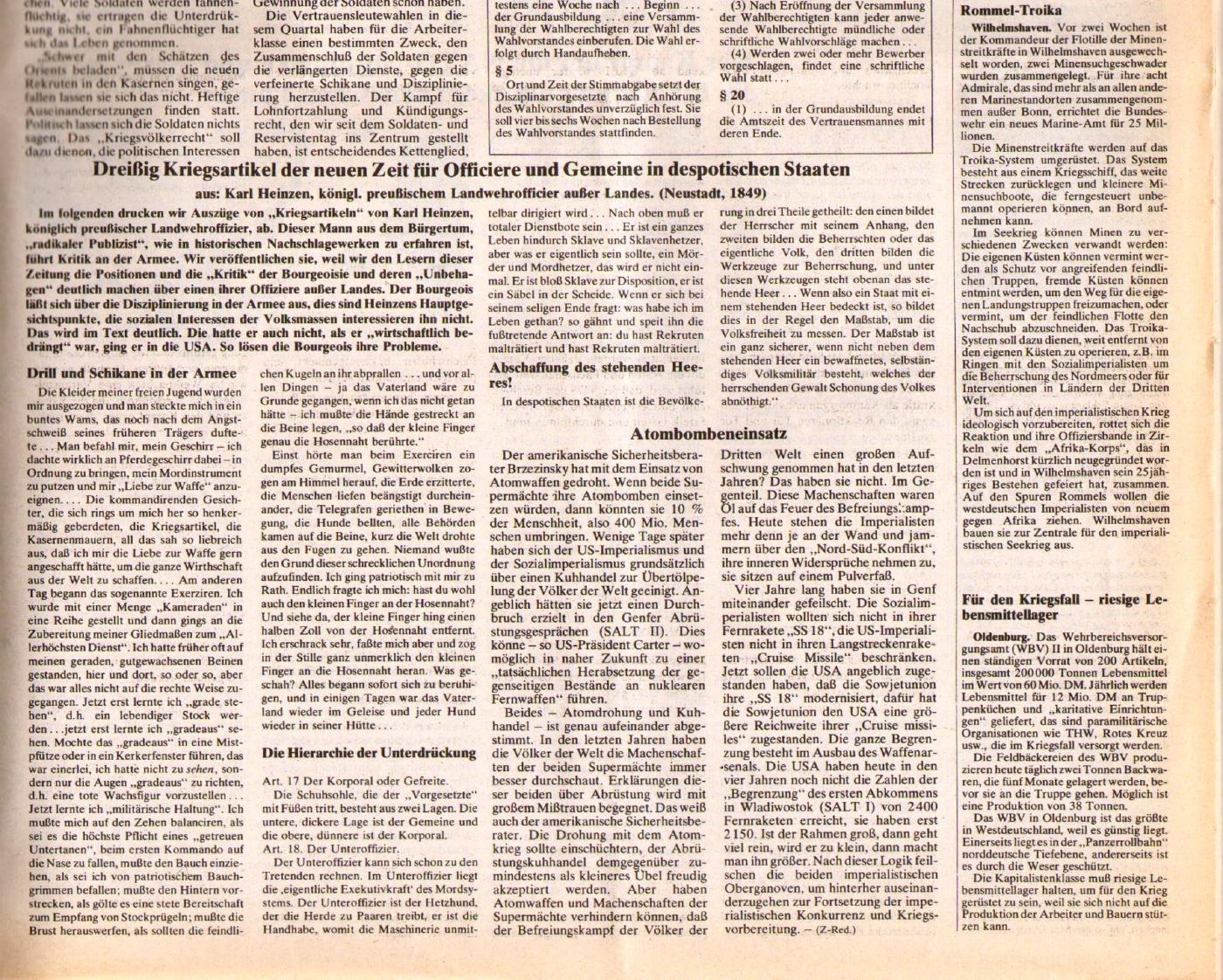 KVZ_Nord_1977_42_22