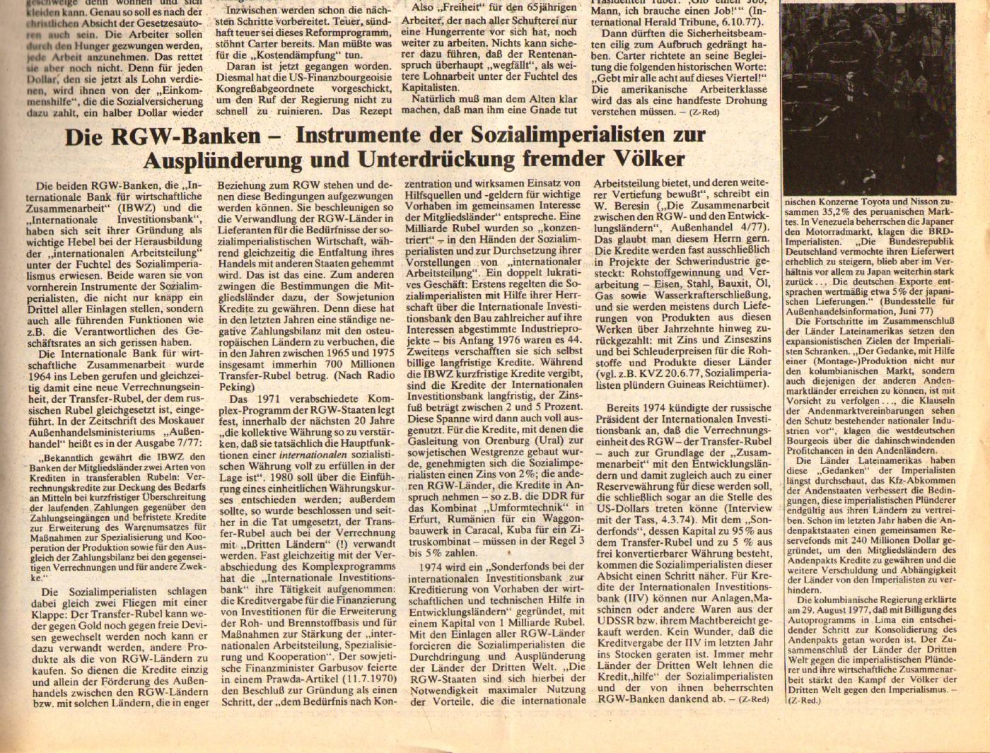 KVZ_Nord_1977_42_26