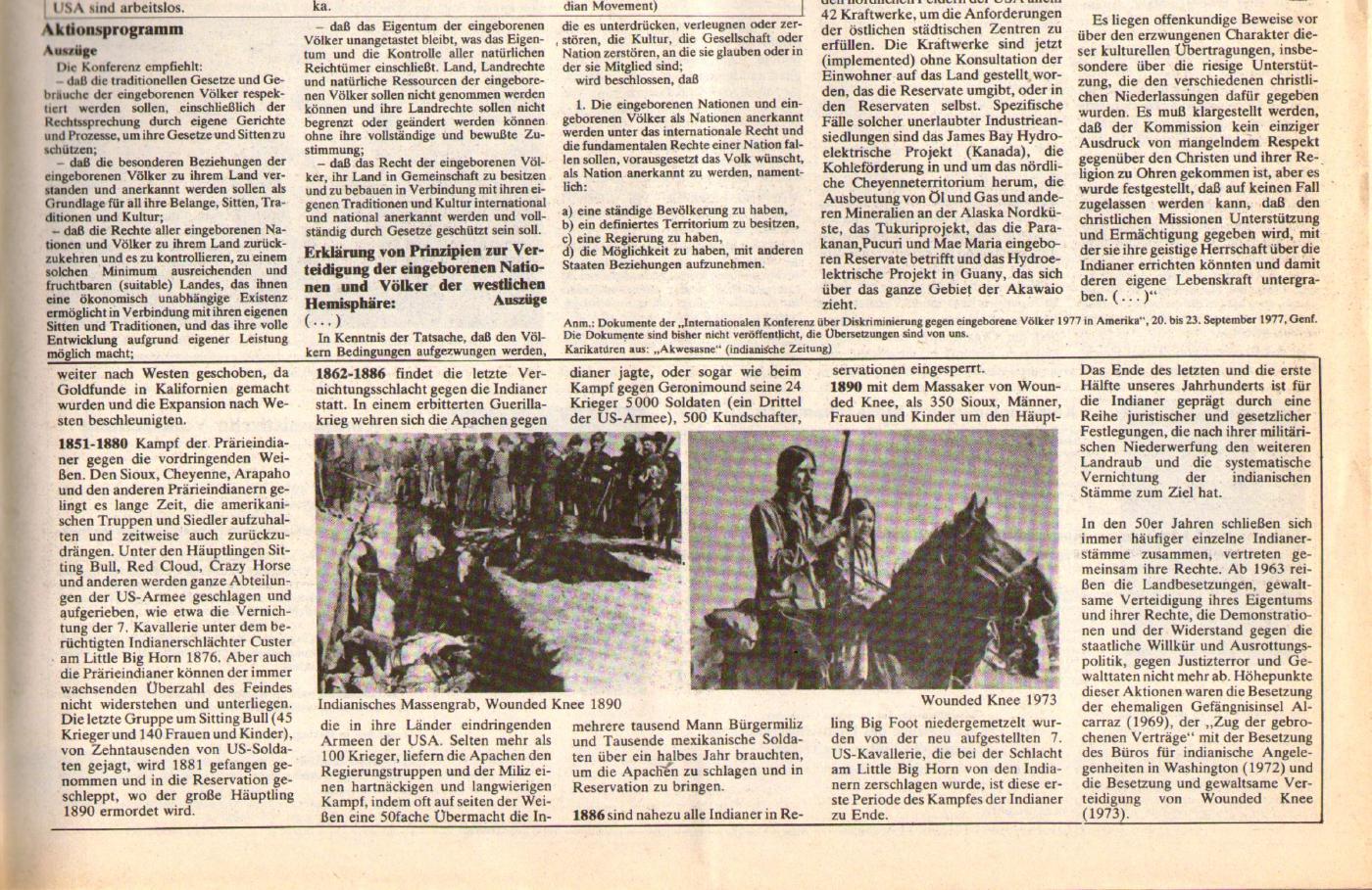 KVZ_Nord_1977_42_30