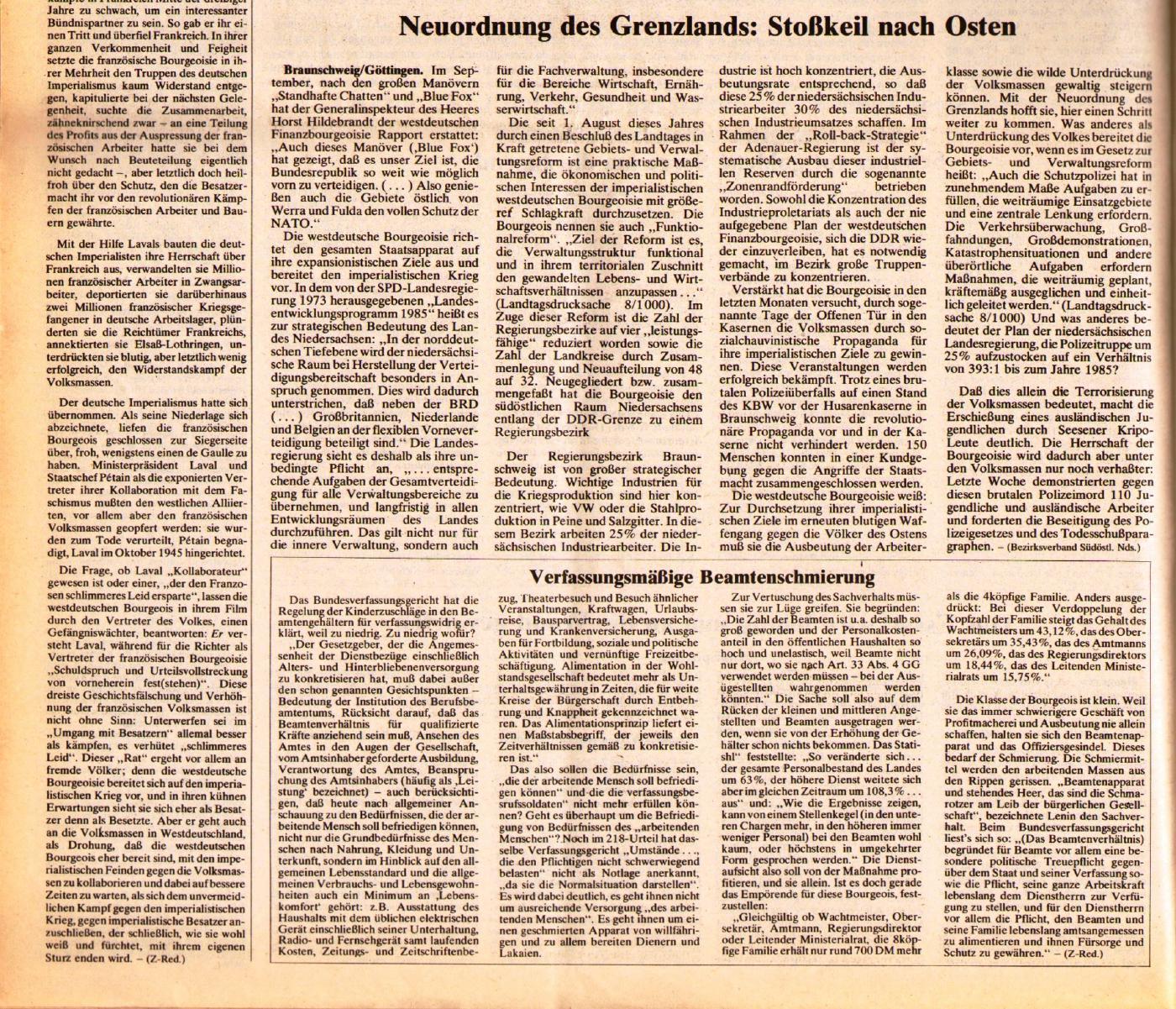 KVZ_Nord_1977_43_16