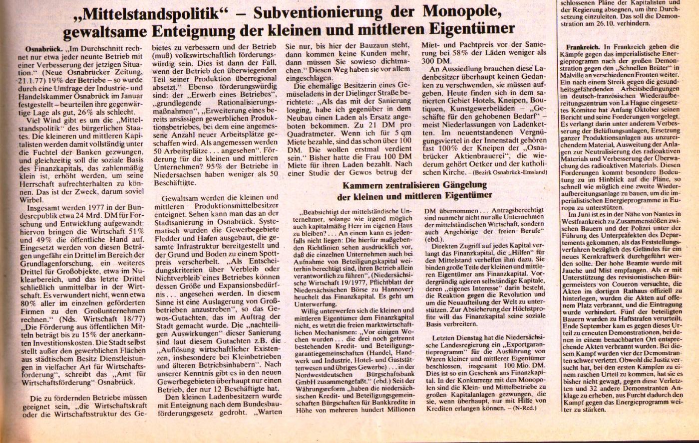 KVZ_Nord_1977_43_18