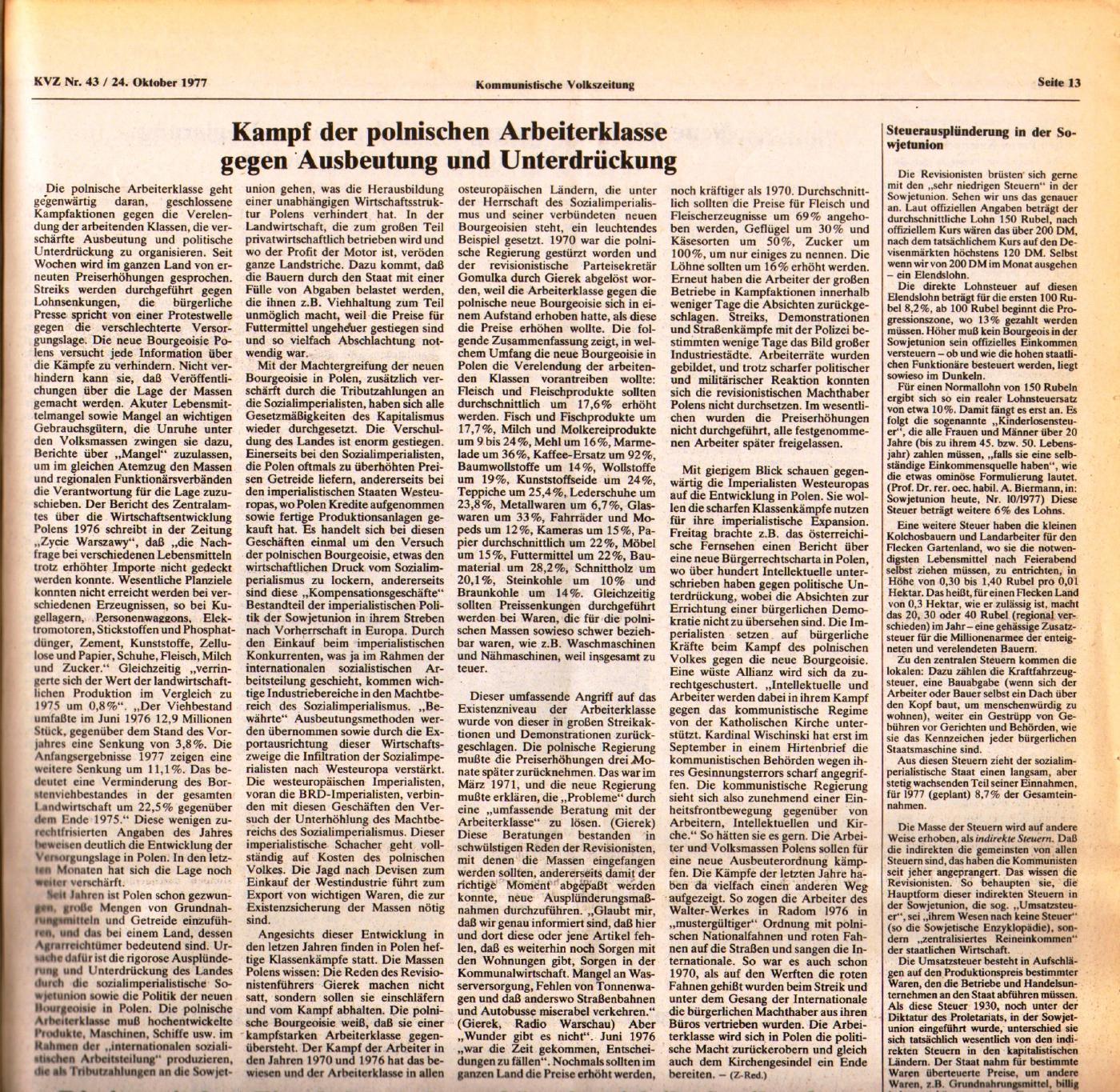 KVZ_Nord_1977_43_25