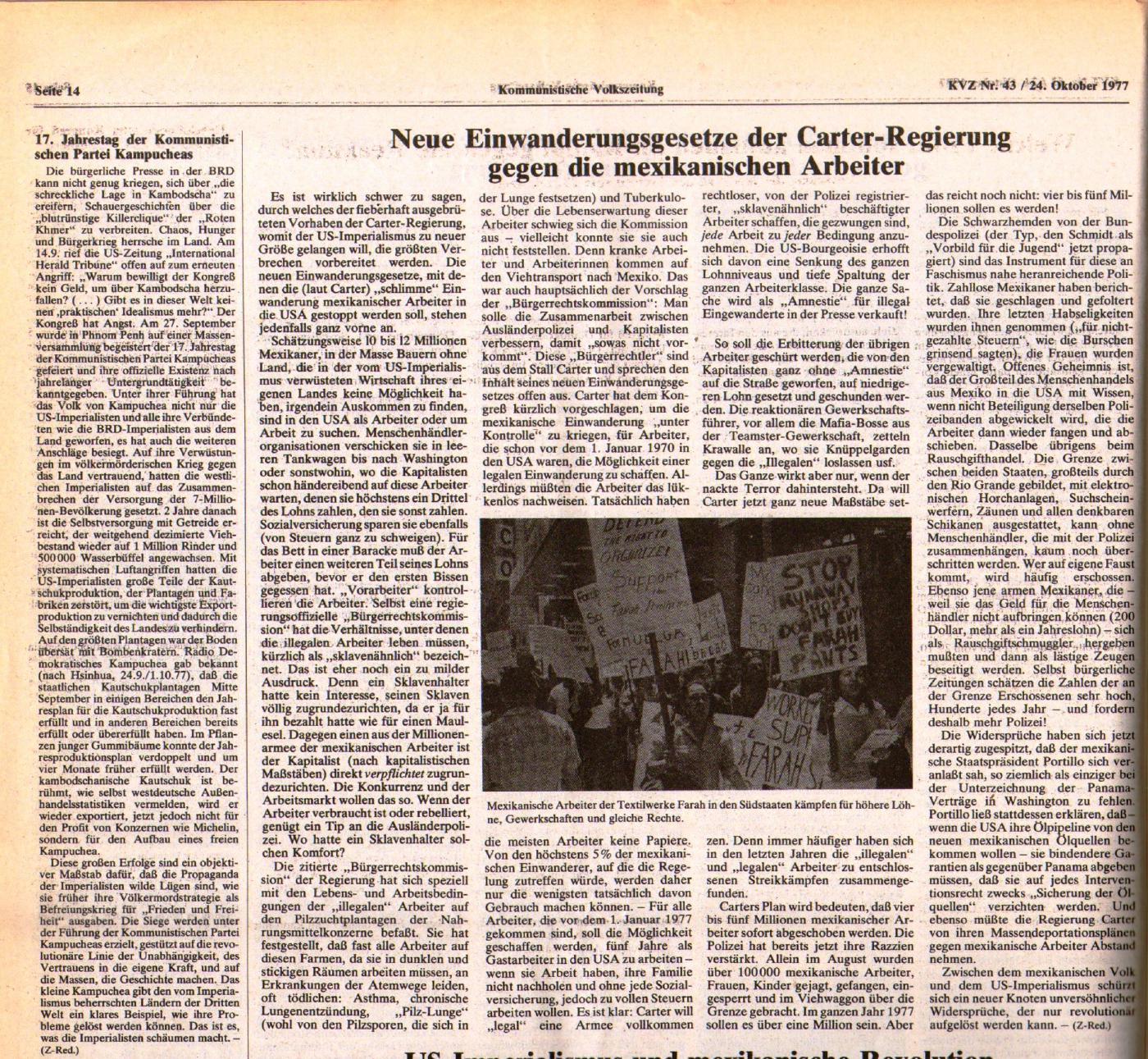 KVZ_Nord_1977_43_27
