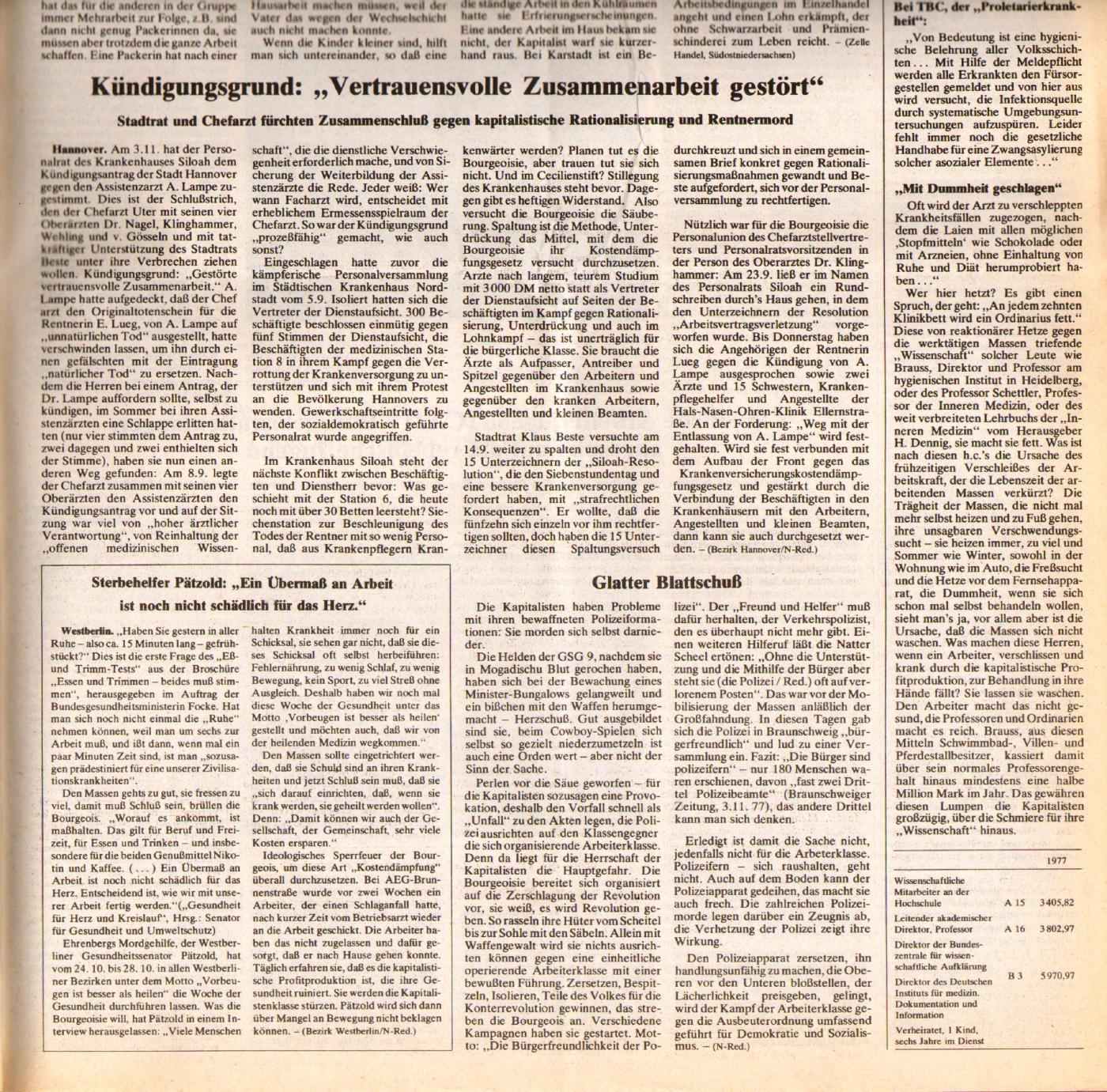 KVZ_Nord_1977_45_14