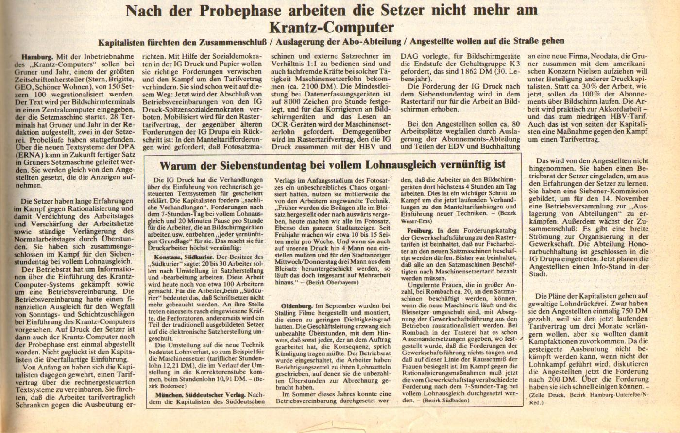 KVZ_Nord_1977_46_14