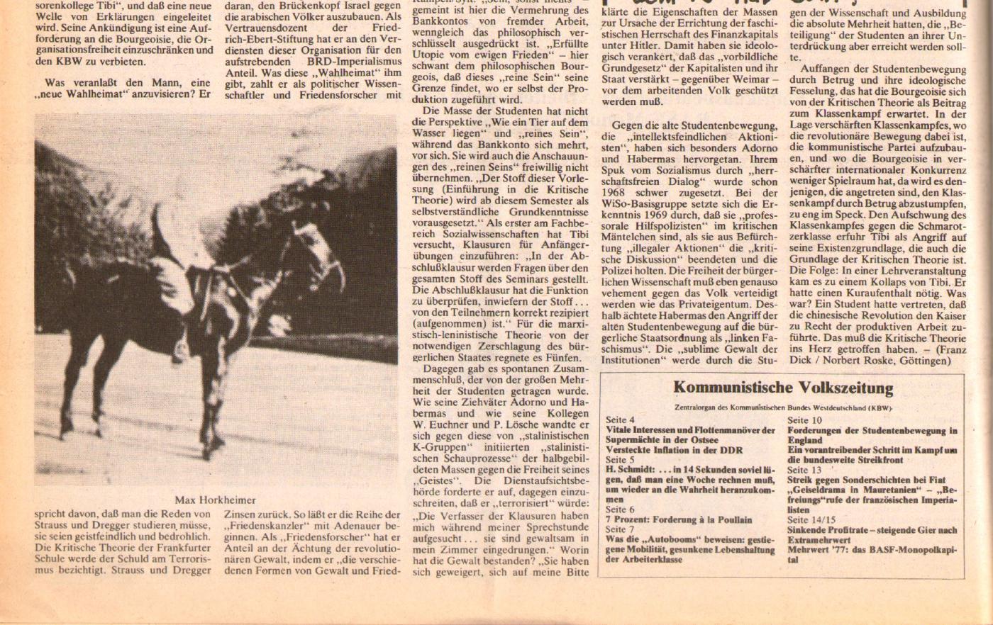 KVZ_Nord_1977_46_32