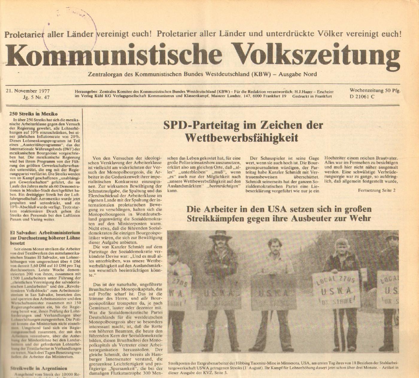 KVZ_Nord_1977_47_01
