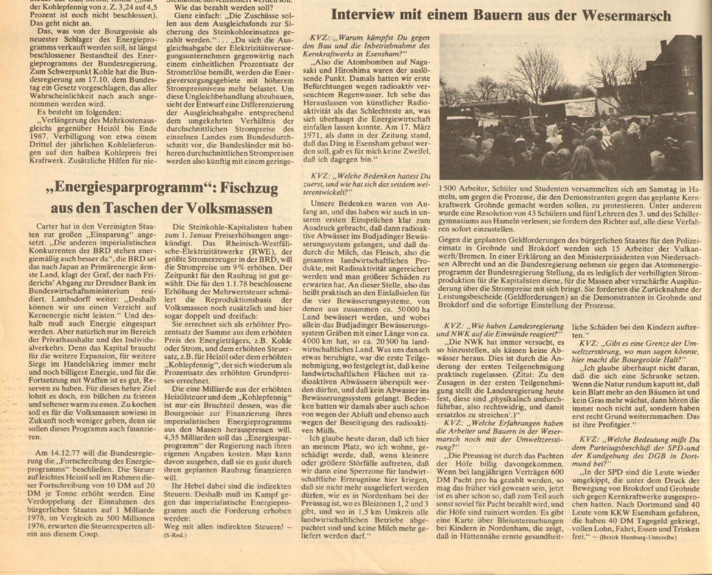KVZ_Nord_1977_47_08