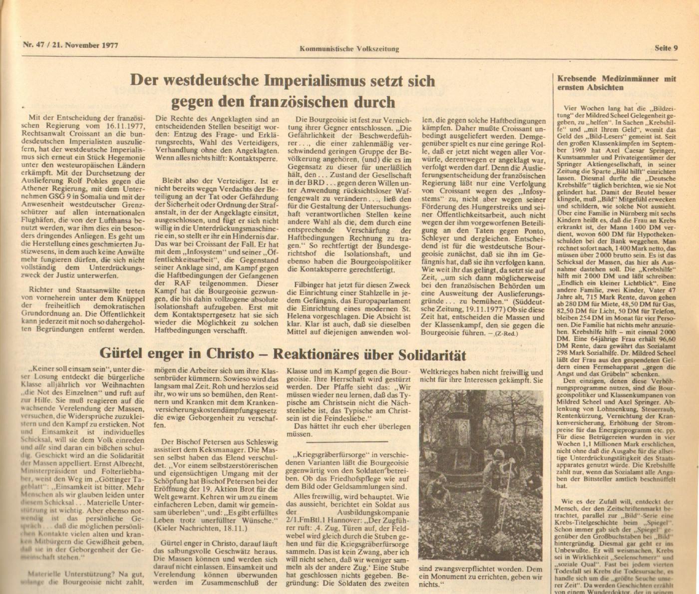 KVZ_Nord_1977_47_17