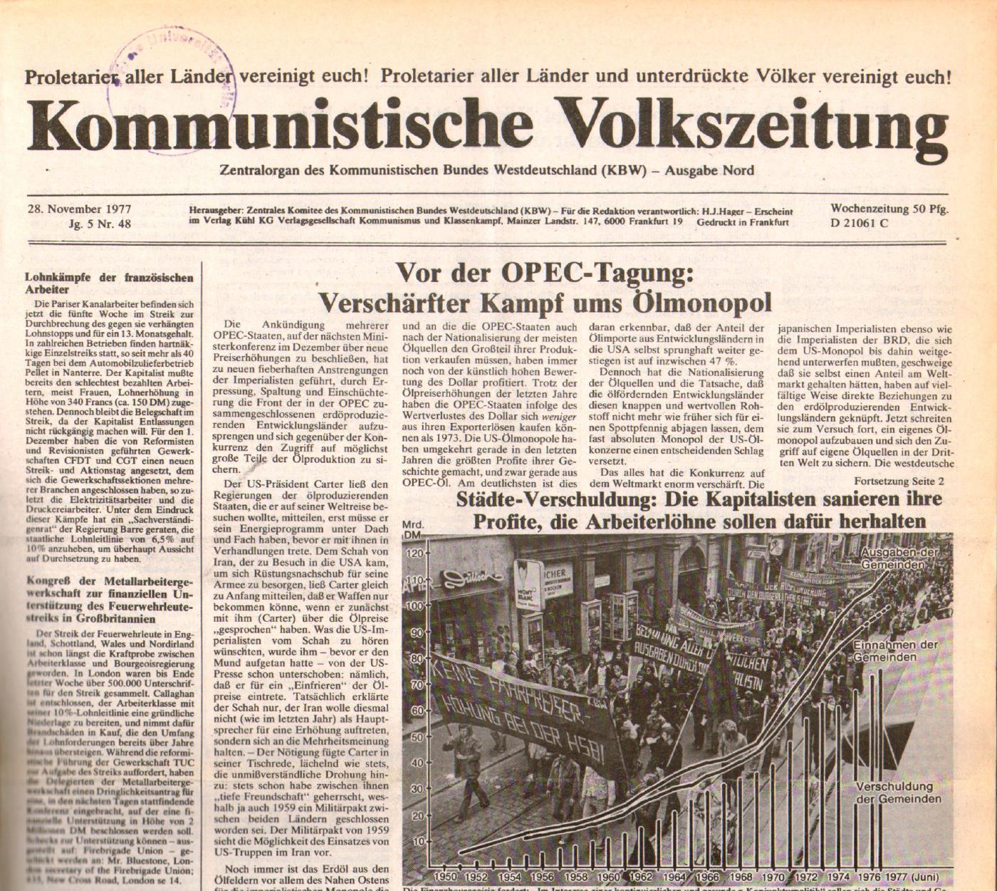 KVZ_Nord_1977_48_01