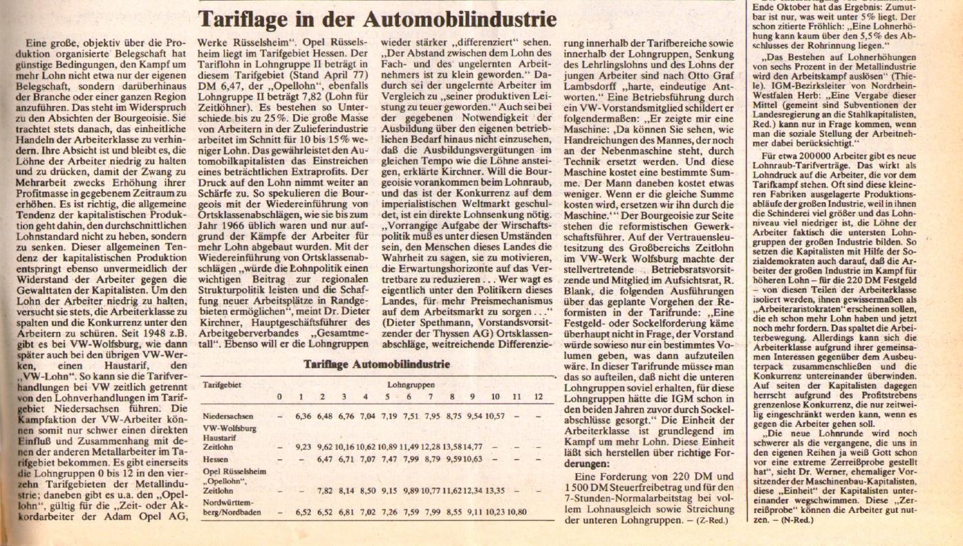 KVZ_Nord_1977_48_10