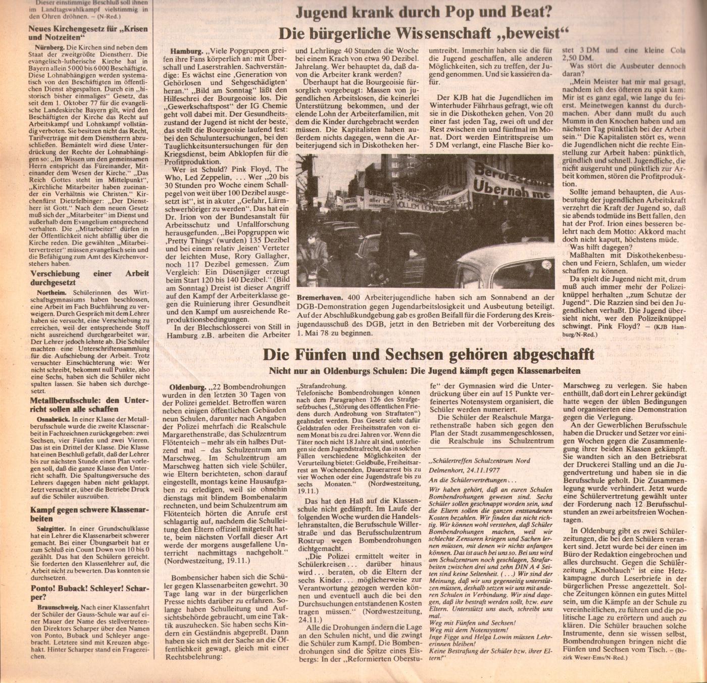KVZ_Nord_1977_48_16