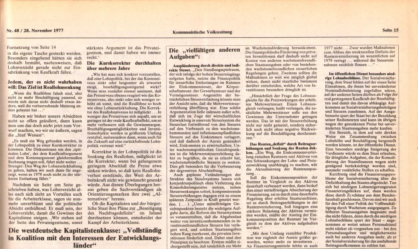 KVZ_Nord_1977_48_29