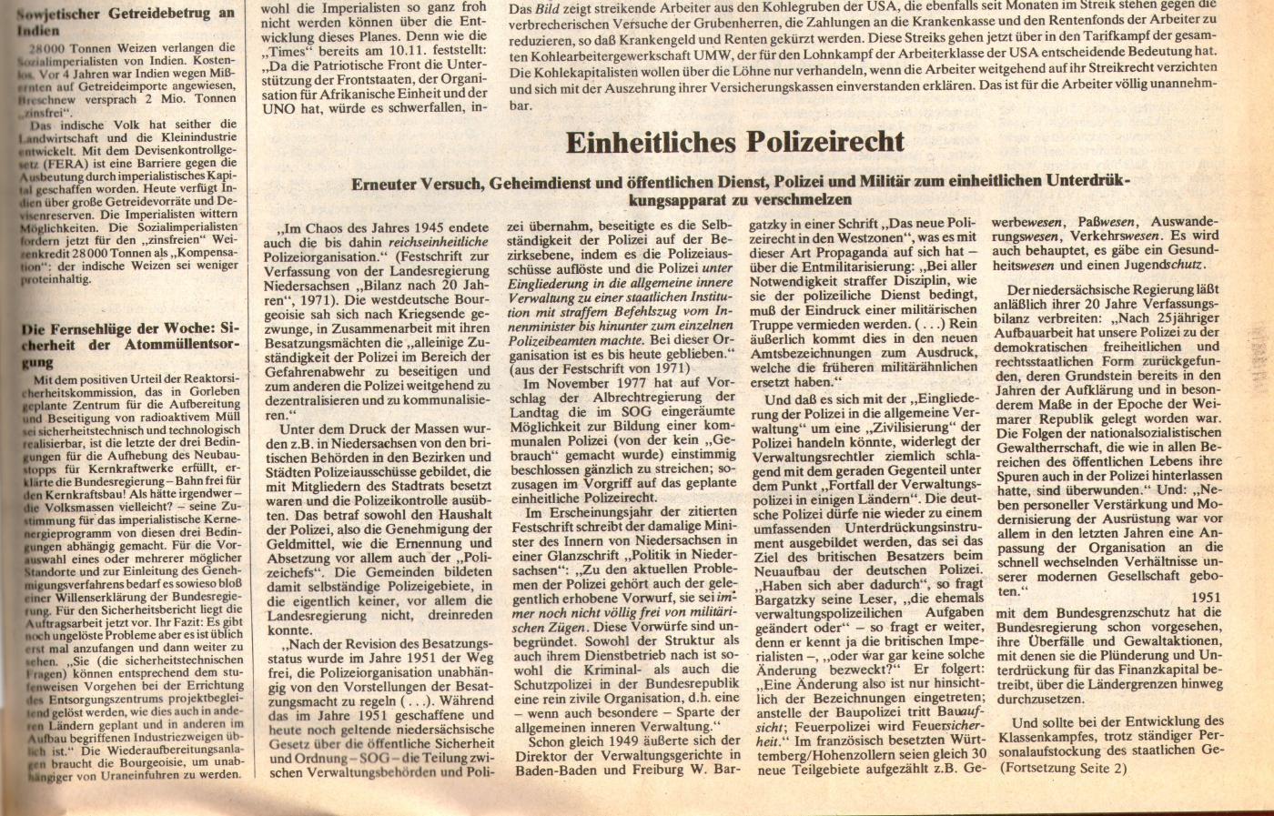 KVZ_Nord_1977_49_02