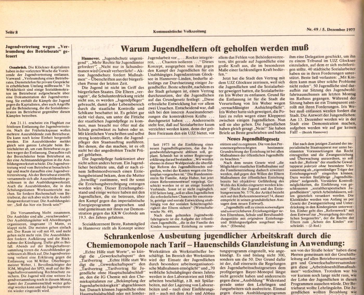 KVZ_Nord_1977_49_15