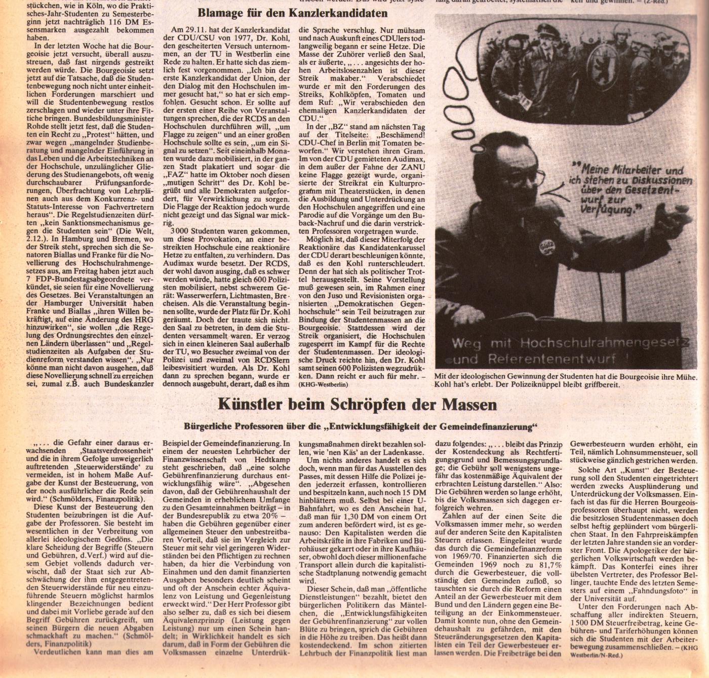 KVZ_Nord_1977_49_20