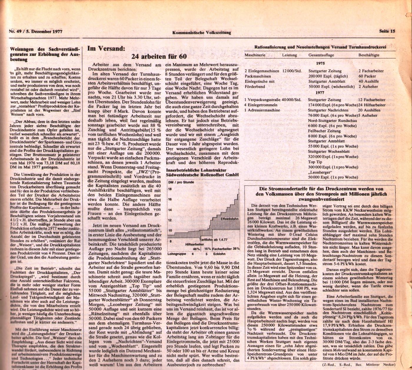 KVZ_Nord_1977_49_29