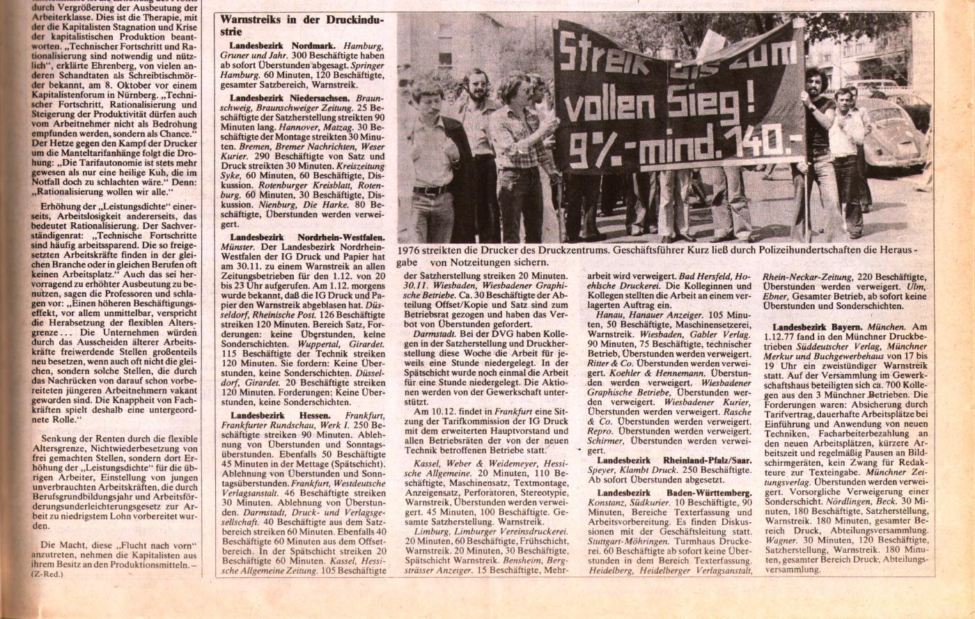 KVZ_Nord_1977_49_30