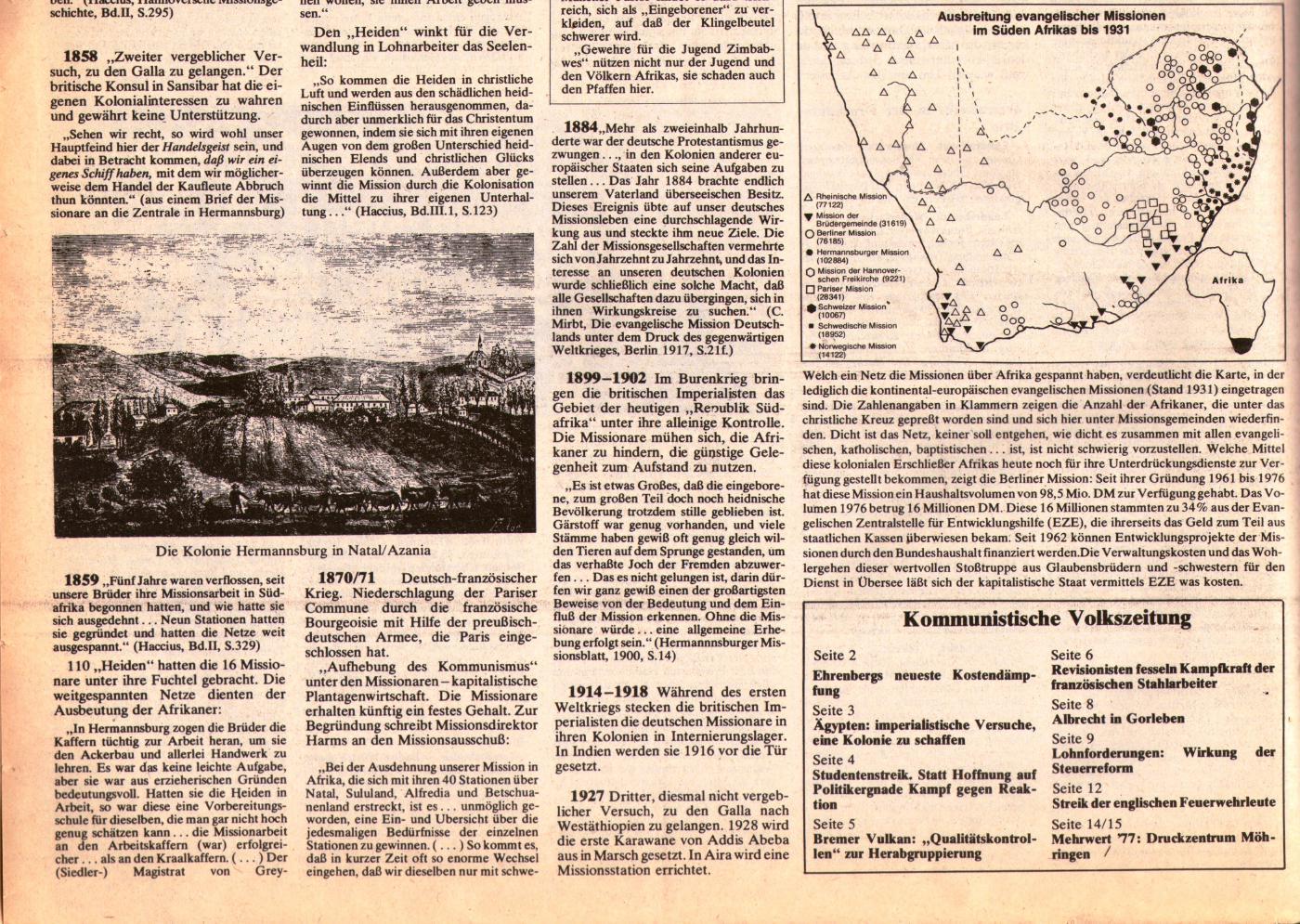 KVZ_Nord_1977_49_32