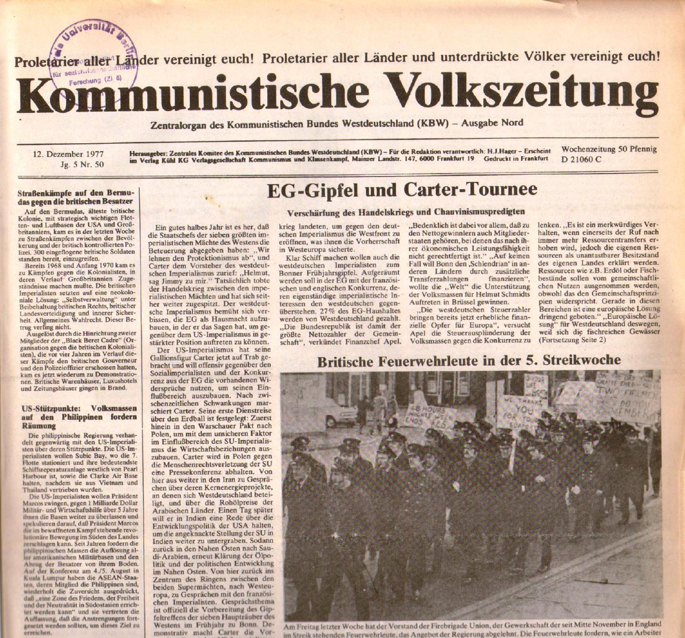 KVZ_Nord_1977_50_01